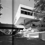 Architektur_05