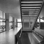Architektur_07