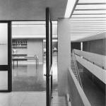 Architektur_08