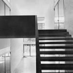 Architektur_11