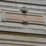 Liceo Detail_0000