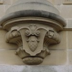 Liceo Detail_0002