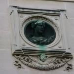 Liceo Detail_0005