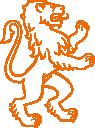 Zürcher Leu