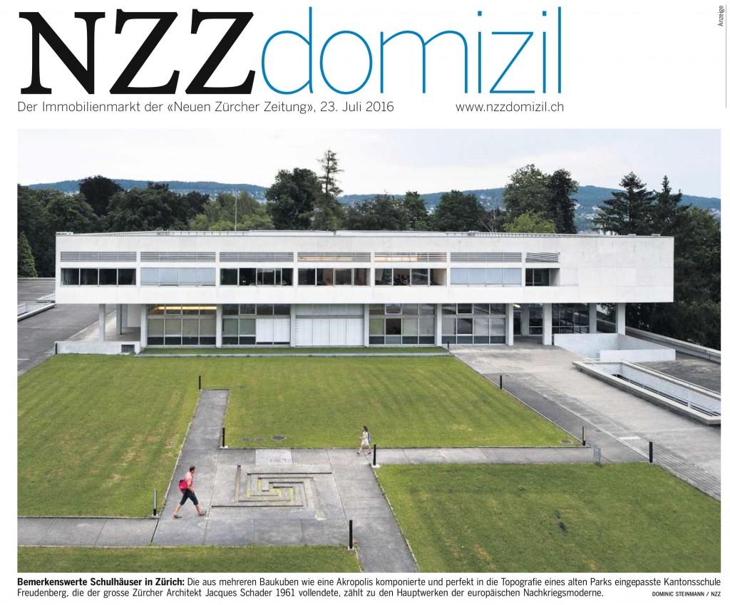 20160723_NZZ_KFR_Architektur