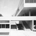 Architektur_06