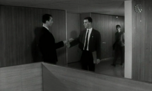 kfr-film-1961-1