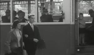 kfr-film1961-2