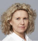Susanne_Messerli
