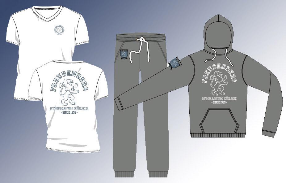 KmS-Schoolwear_alle