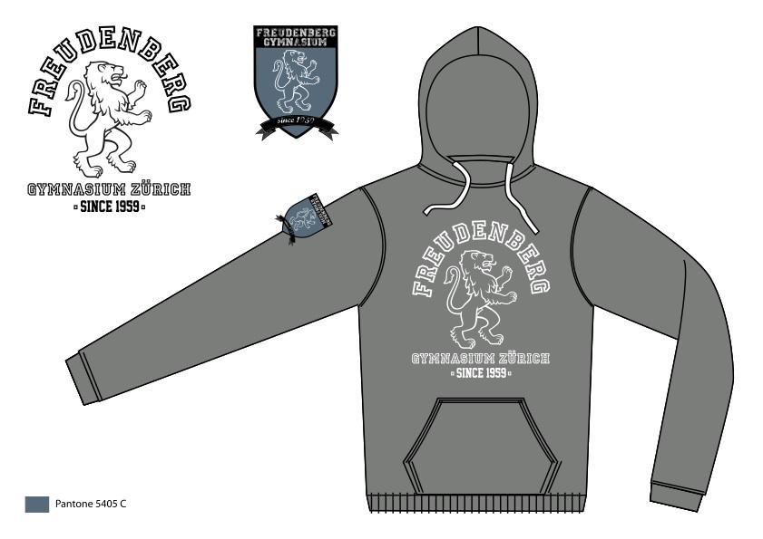 KmS-Schoolwear_Hoody