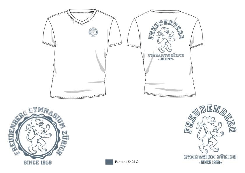 KmS-Schoolwear_T-Shirt