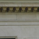Liceo Detail_0001
